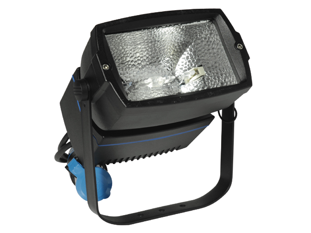 MBI / HQI 150 Discharge IP65 Floodlight
